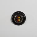 درب خزانه راستگرد 180VKR رمز مکانیکی