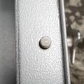 وحدة إدراج 300FR درجین 2 عادية رمز ميكانيكي