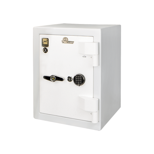 Anti-theft heavy safe 550Sdg digital password 1310