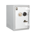Alborz safe 60Kdg with Kaveh key lock digital password 1110