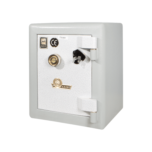 Light safe 150Kdg with Kaveh key lock