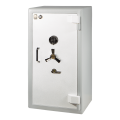 Light safe 750Kdg Kaveh key lock digital password 1110