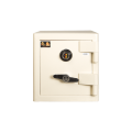 Anti-theft safe 25S CYRUS with Kaveh lock and mechanical code