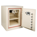 Anti-theft safe 625S CYRUS with Kaveh lock and mechanical code