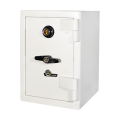 Anti-theft safe 725S CYRUS with Kaveh lock and mechanical code