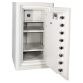 Anti-theft safe 925S CYRUS with Kaveh lock and mechanical code