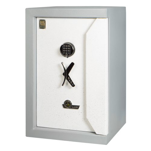 Sadid safe 820Kdg with Kaveh lock digital password 1110