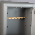 Gun safe 750GKdg with Kaveh lock and digital password 1110