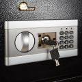 Hotel safe box 420jdg