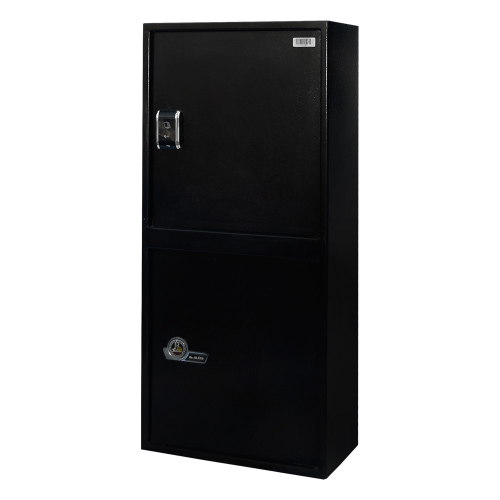 Locker safe 1000Dkdg with Kaveh lock and digital password RFID